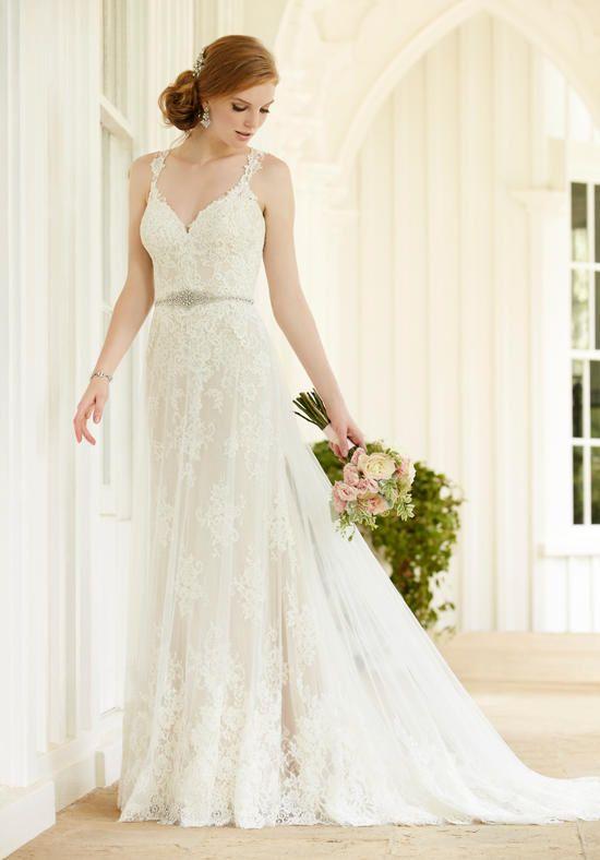 157 best San Antonio images on Pinterest | Hochzeitskleider ...