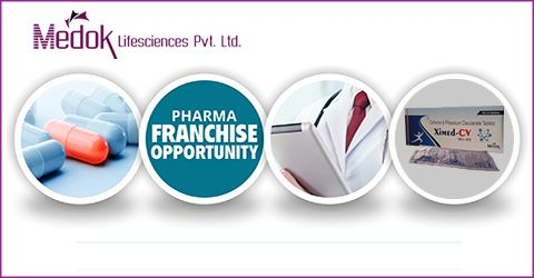 #PCD #pharma #franchise in #Uttar #Pradesh, India