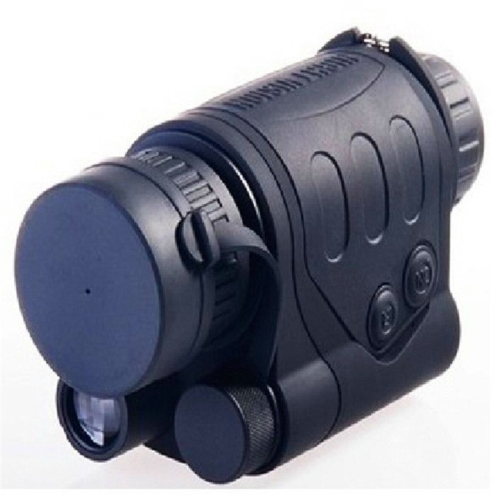 242.25$  Buy here - http://ali7u9.worldwells.pw/go.php?t=1437856168 - Rongland night vision sight/infrared scope/night vision goggles/oculos visao noturno/safari/ monocular/oculos de visao noturna 242.25$