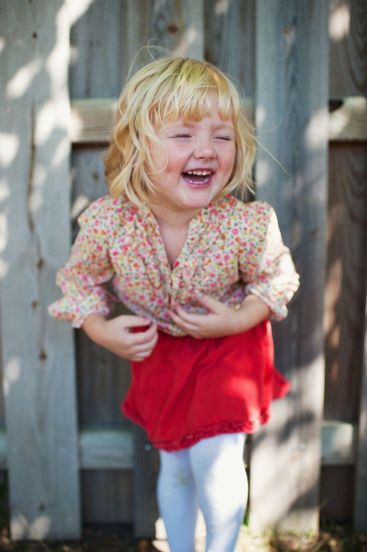 belly laughing @Amanda Eaton #laugh #fall