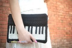 cover tablet, cover ipad... Tutorial ❥Teresa Restegui http://www.pinterest.com/teretegui/❥