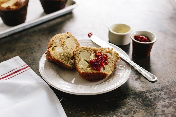 Bartlett House Bakery http://mobile.nytimes.com/2016/11/14/t-magazine/food/bartlett-house-bakery-fresh-beauty-lev-glazman-alina-roytberg.html