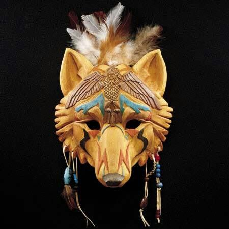 130 best images about native american art i love on Pinterest ...