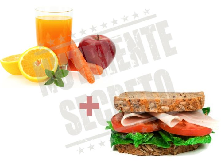 pequeno-almoco-energia