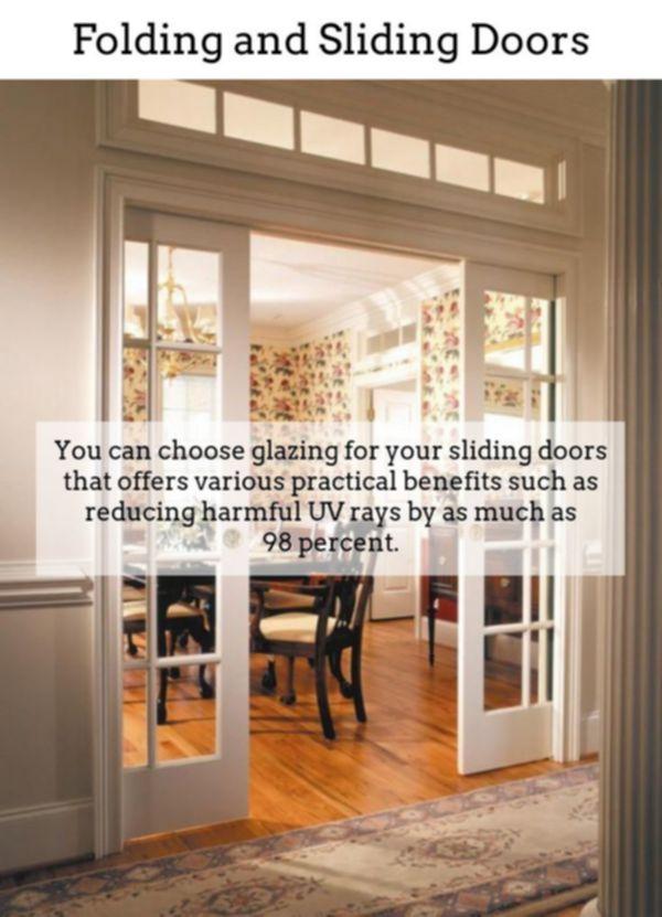 Wooden Front Doors Automatic Sliding Door Arch Door Arched