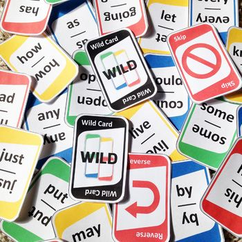 25+ best ideas about Tricky word games on Pinterest | Eyfs areas ...