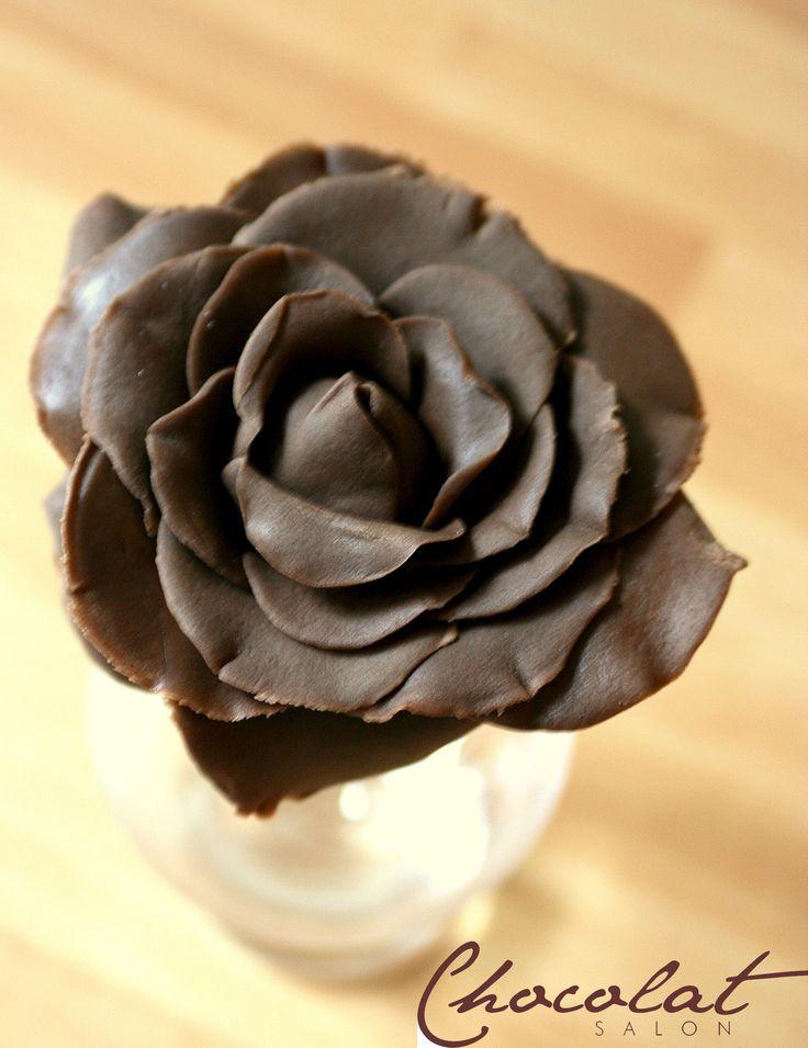 De Florii va dorim sa aveti o primavara insorita si dulce, plina de frumusete si relaxare! Sa ne traiti cu numele!