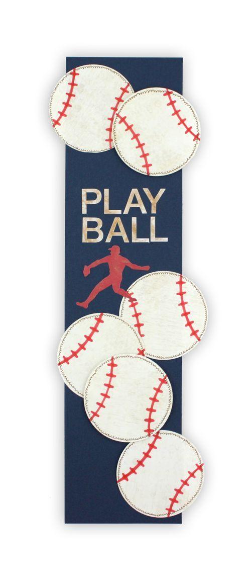 #Béisbol - #Baseball