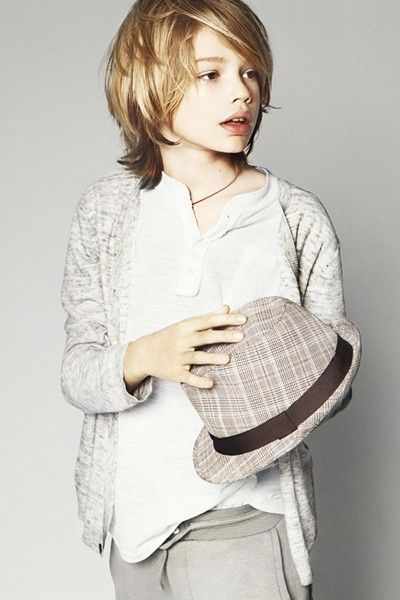 #ZARA Kids Fashion #Boy #Inspiration - www.pretamama.com Pret a Mama, for Fashion mom and mini