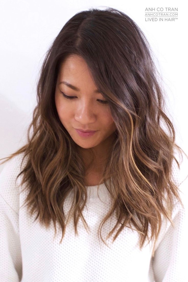how to style length hair 1000 ideas about medium hairstyles on 2842