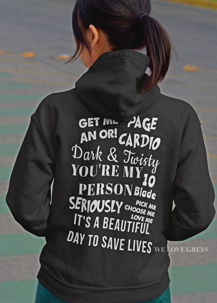 get one today! limited edition!  grey's anatomy shirts grey's anatomy meredith grey derek shepherd