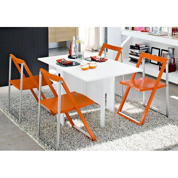 Measurement   X X Seat Cm The Skip Chair Can Be Folded Flat When Not  Needed. If You Are Trying To Save Space Yet Not Compromise On Comfort And  Style, ...