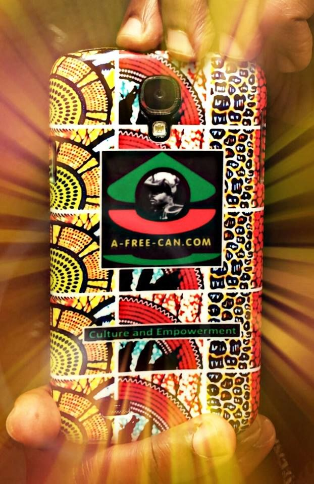 Coques imprimées pagnes pour smartphones et tablettes, etc / Phone and pad cases with african print, etc: ♥ NEWSLETTER: http://a-free-can.com/Free-NEWSLETTER-Gratuite ● CONTACT@A-FREE-CAN.COM ■ #africanprint #wax #pagne #africain #panodokongo #africanculture #afro #afrocentric #africa #kwanzaa #nguzosaba #marcusgarvey #guadeloupe #martinique #guyane #lareunion #kanaky #independance #culture #empowerment