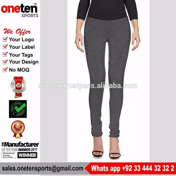 2017 new fashion sport fitness leggings - Ladies Gym Wear