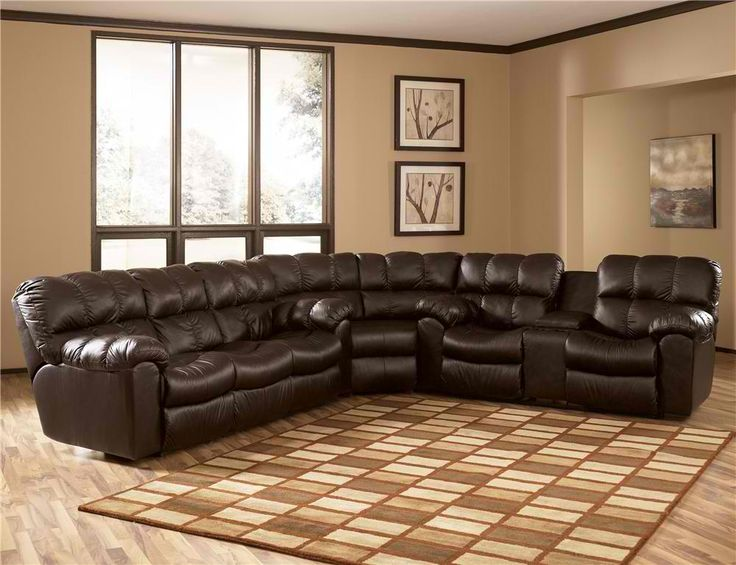 Shop Nassau Furniture And Mattress For The Best Prices And Deals On  Furniture In The Long Amazing Design