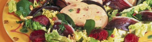 http://www.foiegras-perigord.com/recettes-cuisine/salade-perigourdine