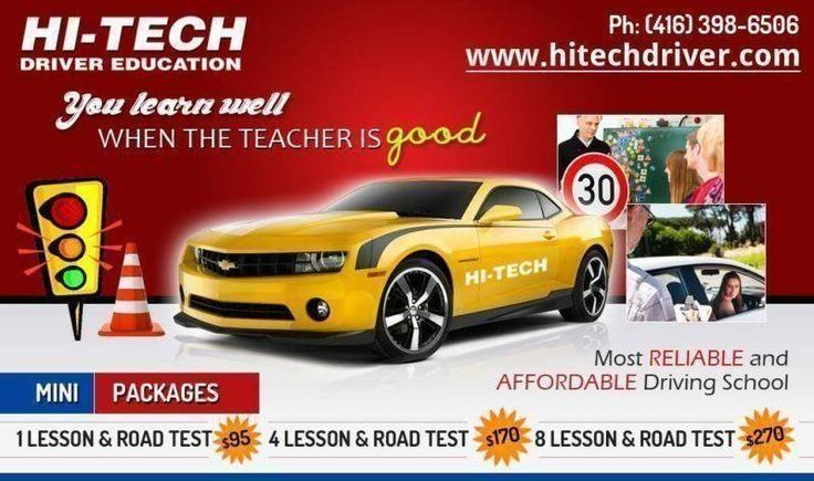 Looking to learn to drive this May. Book one of our courses today. Visit:http://www.hitechdriver.com call @ 416-398-6506 #HiTechDriverEducation #HiTechDrivingSchool #HiTechDrivingSchoolNorthYork #BestDrivingSchoolsinNorthYork  #drivinglesson #drivingteacher #driving