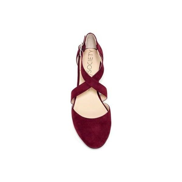 Flats Sandals via Polyvore featuring shoes, sandals, ballet pumps, ballet flat shoes, ballerina shoes, bow flat shoes and ballerina pumps