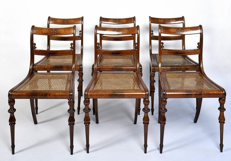61 besten karl friedrich schinkel bilder auf pinterest deutschland antike m bel und architektur. Black Bedroom Furniture Sets. Home Design Ideas