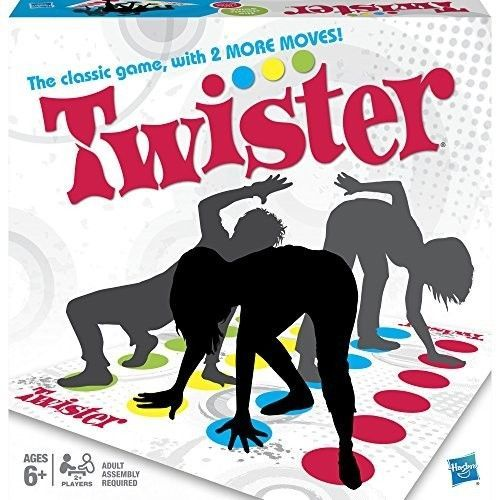 Twister-Game-Family-and-Friends-Epic-Best-Game-Fun-Best-Gift-Brand-New