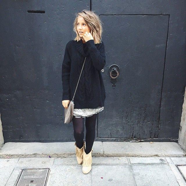 Hannah - A Fashion Fix (@hannahcrosskey) • Instagram ...