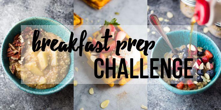 breakfast-prep-challenge-header-mail-chimp