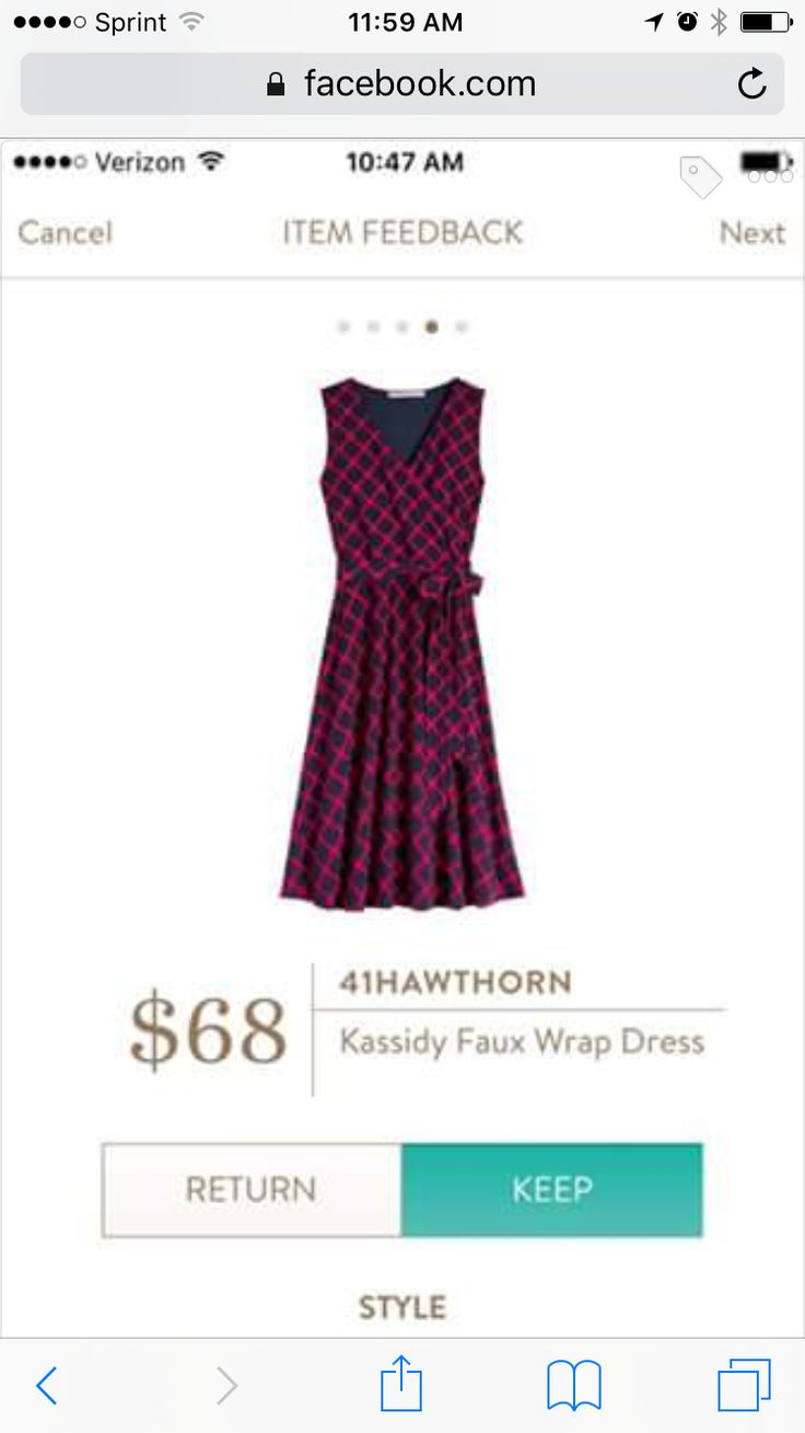 I love Stitch Fix! Personalized styling service and it's amazing!! Fill out a style profile with sizing and preferences. Then your very own stylist selects 5 pieces to send to you to try out at home. Keep what you love and return what you don't. Try it out using the link! #stitchfix @stitchfix. Stitchfix Spring 2016. Stitchfix Summer 2016. https://www.stitchfix.com/referral/5634870.