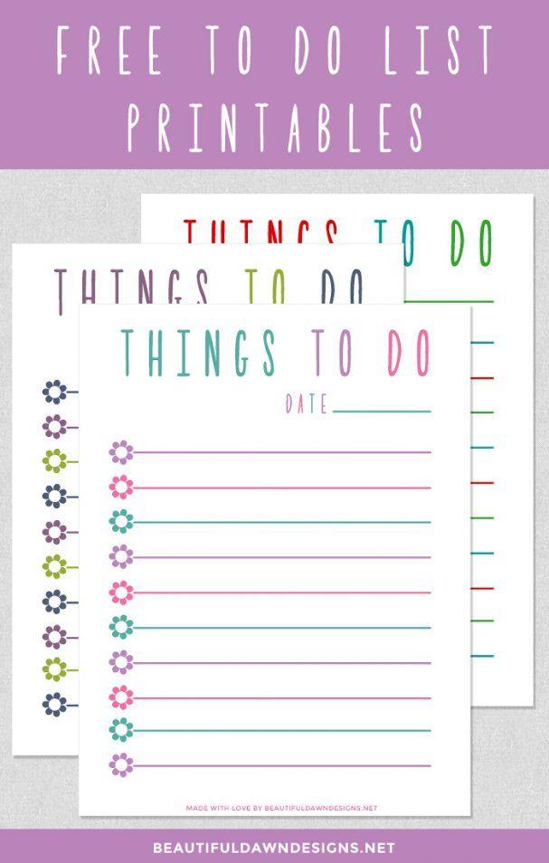 17 best images about calendar  u0026 planner printables on pinterest