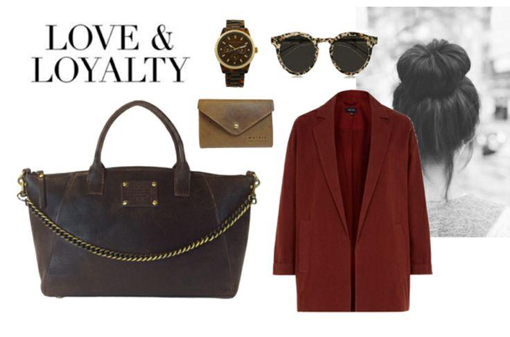 #omybag #flyviolet #fairtrade #ecoleather #handmade #leatherbag