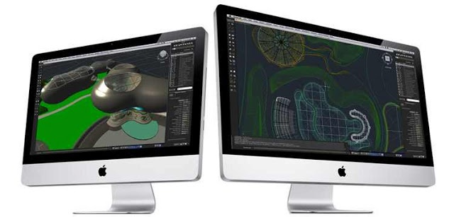 CAD (computer aided design) one of the top 10 technology innovations to change the world