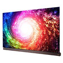 Добро пожаловать в мир LG! Откройте новые грани жизни и подготовьтесь к лучшим ее моментам вместе с компанией LG. Узнайте больше о продукции LG. Cinema 3D,телевизоры, телефоны, мониторы, LG, Electronics, 3D TV, Audio, Video,Monitor TV, 3D без мерцания, Smart Share Plus, Пульт Magic Motion, Dual Play, Personal TV, 3D TV