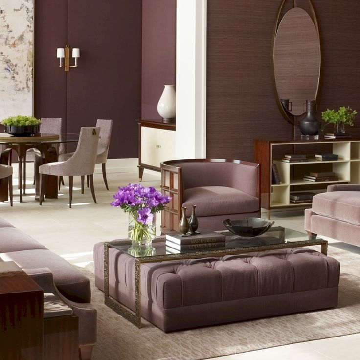 Browse  explore and get inspired by living rooms  bedrooms  dining rooms  and workspaces  and explore collections. 17 Best images about Room Setting Inspirations on Pinterest