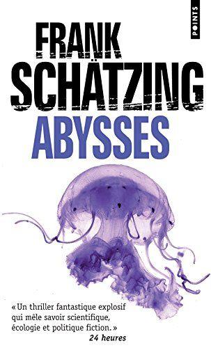 Abysses de Frank Schätzing https://www.amazon.fr/dp/2757813315/ref=cm_sw_r_pi_dp_x_m87FybPX4DA64