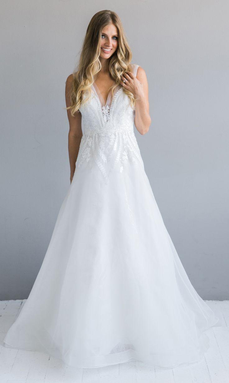 48 best Dreamcatcher Collection images on Pinterest | Short wedding ...