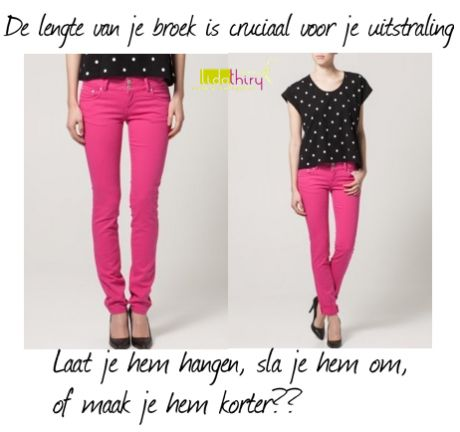 De-lengte-van-je-broek-is-cruciaal-voor-je-uitstraling. Klik op de foto voor meer details.