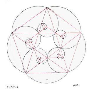 espiral desenho