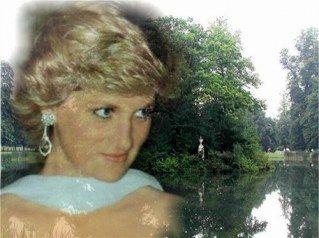 Princess Diana - Photo posted by mariana1021