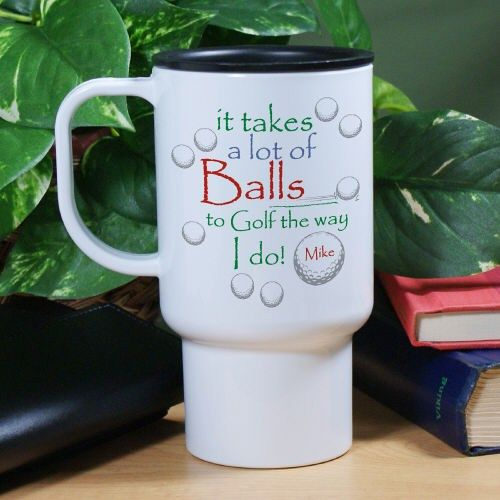 138 Best Images About Personalized Coffee Mugs On
