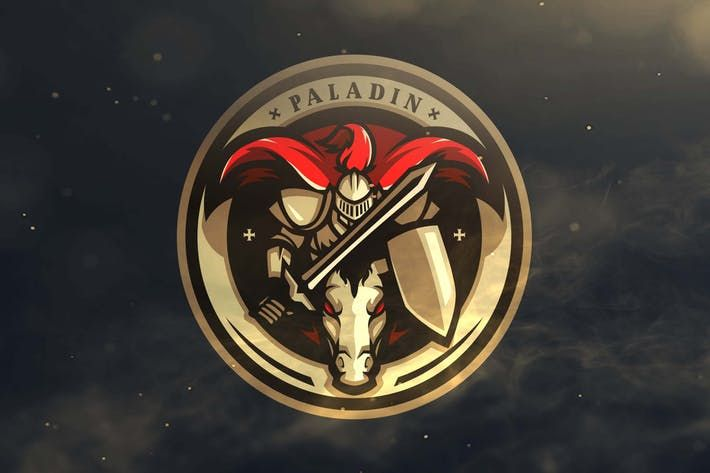 pin by fdesign nerd on logo template 2018 logos logo design