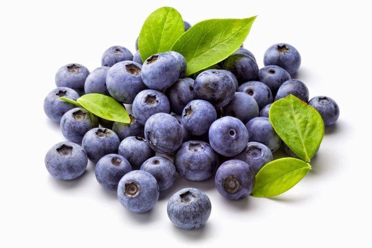 Top 15 beste fruitsoorten als je snel wilt afvallen deel 3