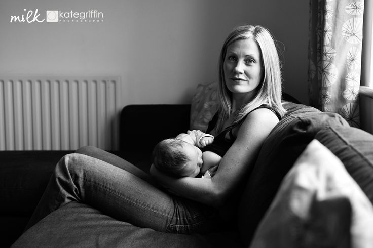 KATE GRIFFIN PHOTOGRAPHY_breastfeeding portrait series_MILK_surrey baby photographer_01