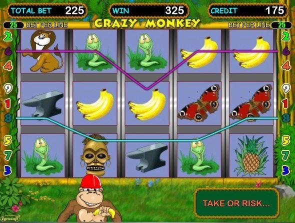 Автоматы игровые которые дают выиграть деньги игра играть в игровые автоматы бесплатно