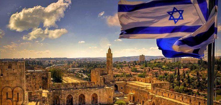 Экскурсионные туры в Израиль  СТРАНА, В КОТОРОЙ ДОЛЖЕН ПОБЫВАТЬ КАЖДЫЙ БОГАТЕЙШЕЕ ИСТОРИЧЕСКОЕ НАСЛЕДИЕ ЗДЕШНИХ МЕСТ, ОСОБАЯ АТМОСФЕРА И ПРЕКРАСНЫЕ УСЛОВИЯ ДЛЯ ОТДЫХА ПОЗВОЛЯТ НЕЗАБЫВАЕМО ПРОВЕСТИ ВРЕМЯ И ВЕРНУТЬСЯ ИЗ ПУТЕШЕСТВИЯ, ПОЛНЫМИ САМЫХ ПОЛОЖИТЕЛЬНЫХ ЭМОЦИЙ.