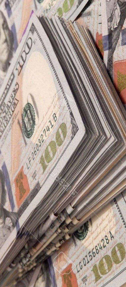 4039 best Money Manifestation images on Pinterest | Positive ...
