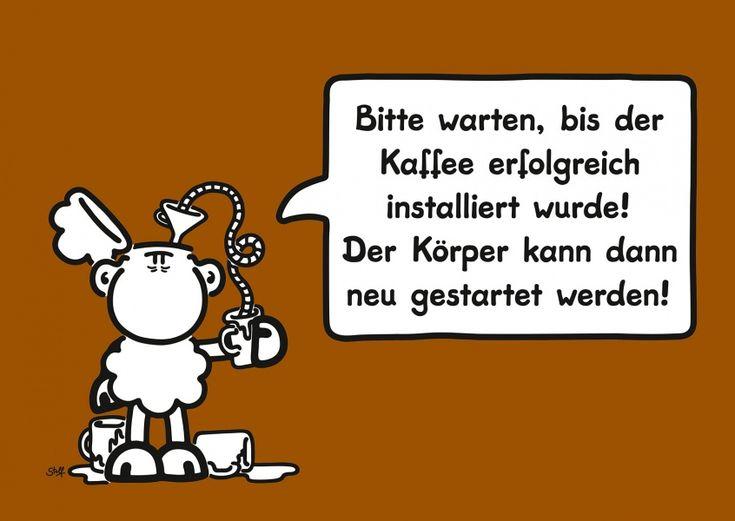 Přes 25 nejlepších nápadů na téma Kaffee Online na Pinterestu - glasbilder für die küche