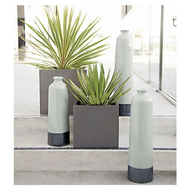 Die Besten 17 Bilder Zu Decor Patio Auf Pinterest | Pflanzenkübel ... Moderne Patio Ideen Bilder