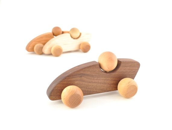 Baby Wooden Toys : Best images about wooden toys on pinterest baby
