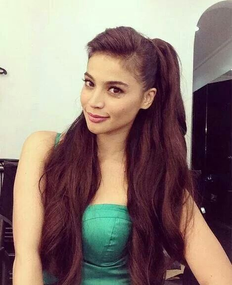 anne curtis hair style 61 best images about curtis on hairstyle 5021 | 0879d8e830d1f503b3635da460fc1061