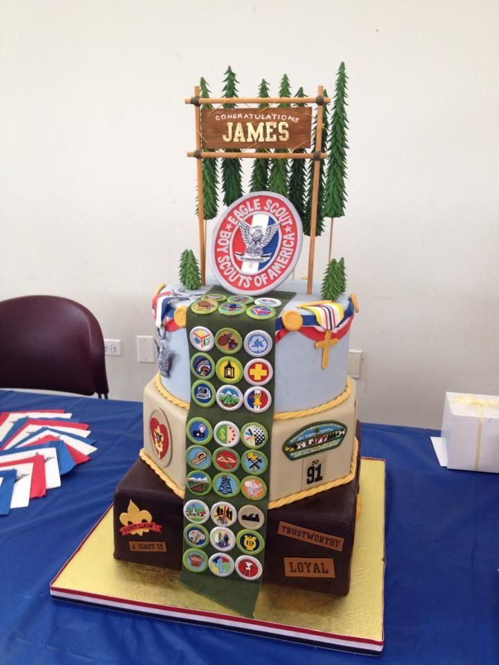180 best images about eagle scout on pinterest