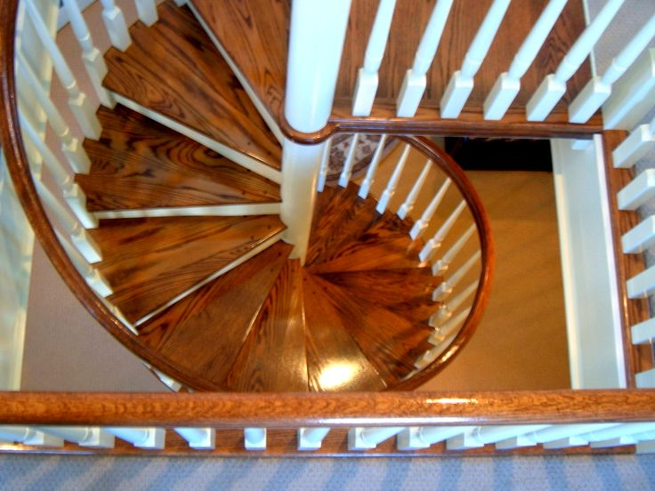 Best 1000 Images About Indoor Spiral Stairs On Pinterest 640 x 480